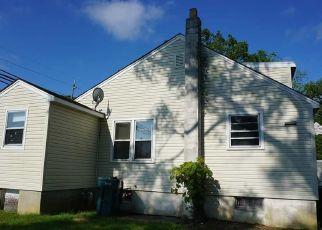 Casa en Remate en Tuckerton 08087 STAGE RD - Identificador: 4311154262
