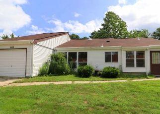 Casa en Remate en Manchester Township 08759 WINCHESTER CT - Identificador: 4311159529
