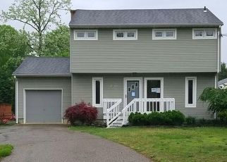 Casa en Remate en Point Pleasant Beach 08742 HERBERTSVILLE RD - Identificador: 4311161273