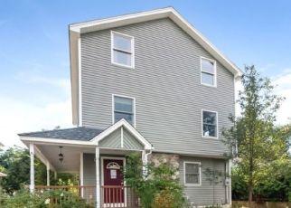 Casa en Remate en Pompton Lakes 07442 VAN AVE - Identificador: 4311168286