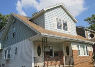 Casa en Remate en Little Falls 07424 POMPTON AVE - Identificador: 4311172224