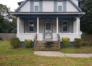 Casa en Remate en Penns Grove 08069 S MILLER AVE - Identificador: 4311174866