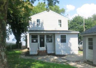 Casa en Remate en Penns Grove 08069 1/2 DELAWARE AVE - Identificador: 4311178355