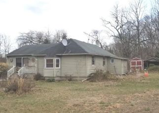 Casa en Remate en Elmer 08318 PARVIN MILL RD - Identificador: 4311184496