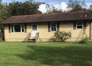 Casa en Remate en Elmer 08318 WALLACE ST - Identificador: 4311187559