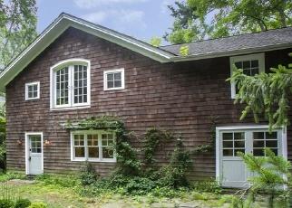 Casa en Remate en Bernardsville 07924 POST LN - Identificador: 4311189307