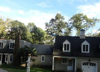 Casa en Remate en Bernardsville 07924 MOUNT HARMONY RD - Identificador: 4311190181