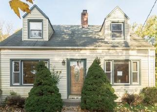 Casa en Remate en Bound Brook 08805 MOUNTAIN AVE - Identificador: 4311192375