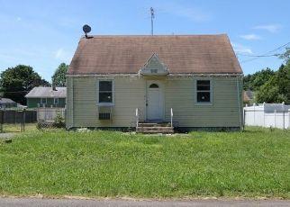 Casa en Remate en Somerset 08873 S DOVER AVE - Identificador: 4311194124