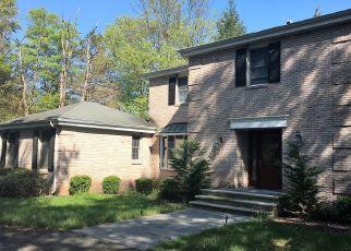 Casa en Remate en Skillman 08558 LAKE VIEW DR - Identificador: 4311197192