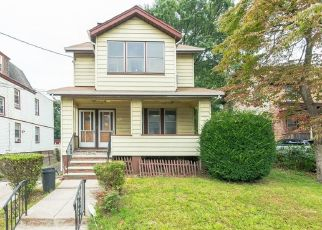 Casa en Remate en Hillside 7205 MUNN AVE - Identificador: 4311205967