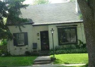 Casa en Remate en Milwaukee 53216 N 56TH ST - Identificador: 4311221726