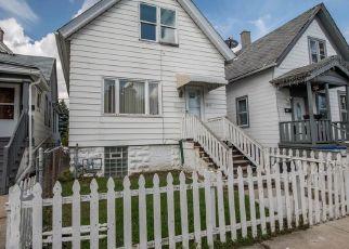 Casa en Remate en Milwaukee 53204 S PEARL ST - Identificador: 4311242300