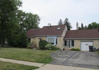 Casa en Remate en Mukwonago 53149 DIVISION ST - Identificador: 4311248881