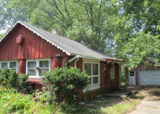 Casa en Remate en East Troy 53120 DEER PATH RD - Identificador: 4311252824