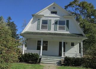 Casa en Remate en Walworth 53184 WOOD ST - Identificador: 4311253253