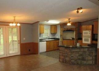 Casa en Remate en Shelbyville 37160 WARNER BRIDGE RD - Identificador: 4311254122