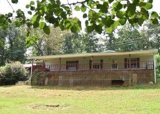 Casa en Remate en Newport 37821 STONEWALL JACKSON DR - Identificador: 4311255445