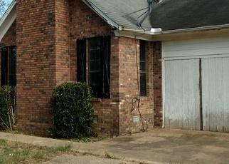 Casa en Remate en Jacks Creek 38347 MCADAMS LOOP - Identificador: 4311257643