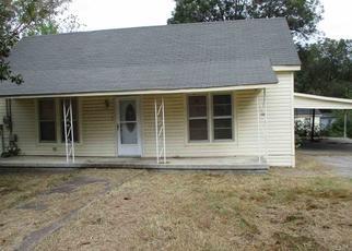 Casa en Remate en Dyersburg 38024 CONNELL ST - Identificador: 4311259386