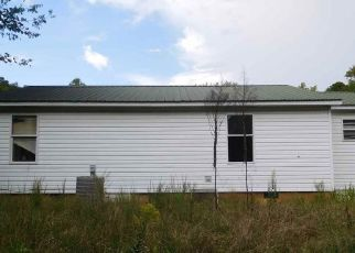 Casa en Remate en Savannah 38372 OLD TOWN LOOP - Identificador: 4311264642