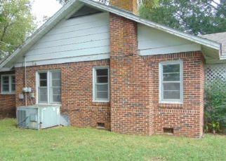 Casa en Remate en Lexington 38351 ELLER ST - Identificador: 4311266393