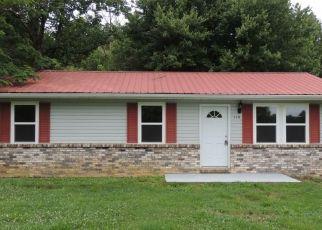 Casa en Remate en Rogersville 37857 POPLAR DR - Identificador: 4311269908