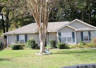 Casa en Remate en Memphis 38127 SCHOOLFIELD CV - Identificador: 4311273398
