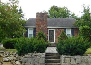 Casa en Remate en Carthage 37030 JACKSON AVE - Identificador: 4311276469
