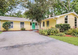 Casa en Remate en Gainesville 32606 NW 42ND ST - Identificador: 4311285666