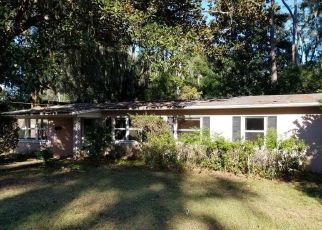 Casa en Remate en Gainesville 32601 NW 10TH ST - Identificador: 4311286995