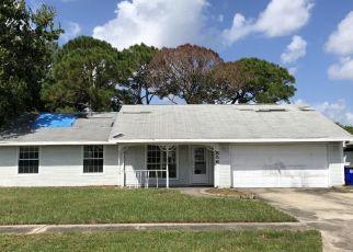 Casa en Remate en Rockledge 32955 HONEYSUCKLE DR - Identificador: 4311320711