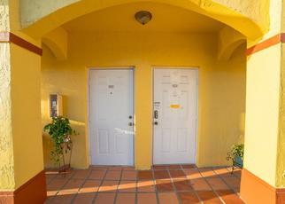 Casa en Remate en Hialeah 33016 W 20TH AVE - Identificador: 4311366246