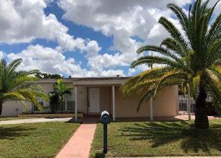 Casa en Remate en Hialeah 33012 W 65TH ST - Identificador: 4311368892