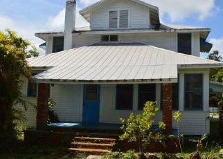 Casa en Remate en Labelle 33935 FRASER AVE - Identificador: 4311428445