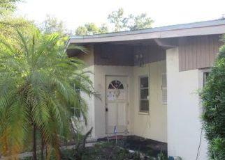 Casa en Remate en Vero Beach 32960 18TH AVE - Identificador: 4311429315