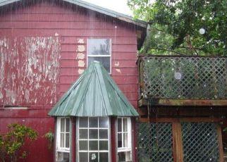 Casa en Remate en Bokeelia 33922 MARINA DR - Identificador: 4311442908
