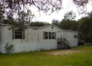 Casa en Remate en Williston 32696 NE 9TH ST - Identificador: 4311453407