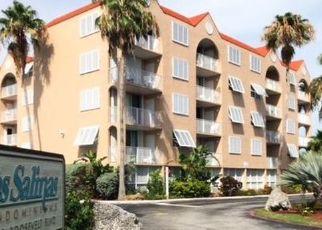 Casa en Remate en Key West 33040 S ROOSEVELT BLVD - Identificador: 4311455153