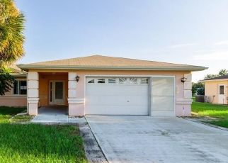 Casa en Remate en Ocala 34476 SW 62ND CT - Identificador: 4311467875
