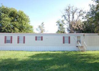 Casa en Remate en Belleview 34420 SE 129TH LN - Identificador: 4311471369