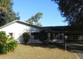 Casa en Remate en Ocala 34472 SILVER COURSE LOOP - Identificador: 4311474882