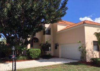 Casa en Remate en Palm Beach Gardens 33410 CRISA DR - Identificador: 4311499844
