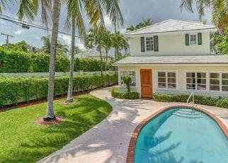 Casa en Remate en Palm Beach 33480 SEABREEZE AVE - Identificador: 4311510339