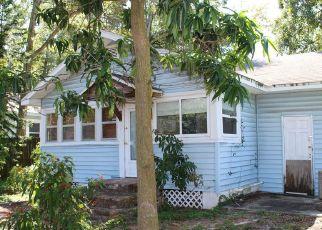 Casa en Remate en Saint Petersburg 33701 HIGHLAND CT N - Identificador: 4311528299