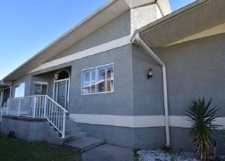 Casa en Remate en Welaka 32193 SPORTSMAN DR - Identificador: 4311537952