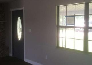 Casa en Remate en Lake Butler 32054 SW 47TH LOOP - Identificador: 4311551518