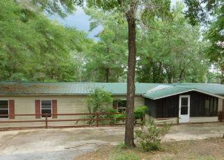 Casa en Remate en Chipley 32428 MOSQUITO RD - Identificador: 4311555908