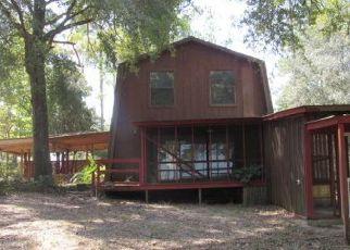 Casa en Remate en Defuniak Springs 32433 BOB MCCASKILL DR - Identificador: 4311557650