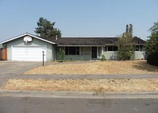 Casa en Remate en Medford 97504 YUKON AVE - Identificador: 4311565532